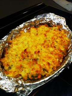 Fish pie recipe jamie oliver fish pie recipe jamie oliver for Fish pie jamie oliver