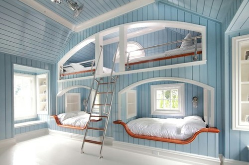 awesome bedrooms flickr photo sharing