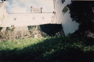 Dvor Trakošćan