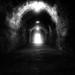 Tunnel by lastikman
