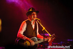 pete_doherty-207