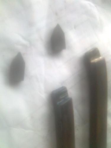 las pahat bubut (1)