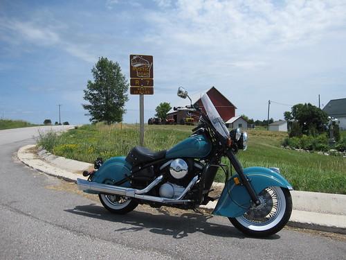 07-24-2011 Rustic Rd R07