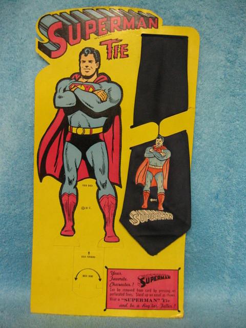 superman_1948tie