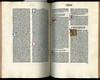 Bible. Latin. Venice, 1480.