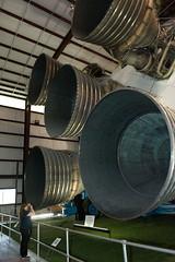 wheel(0.0), aircraft engine(0.0), pipe(1.0),