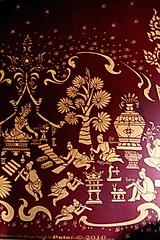 20101122_1989 Wat Chiang Man, วัดเชิยงมั่น