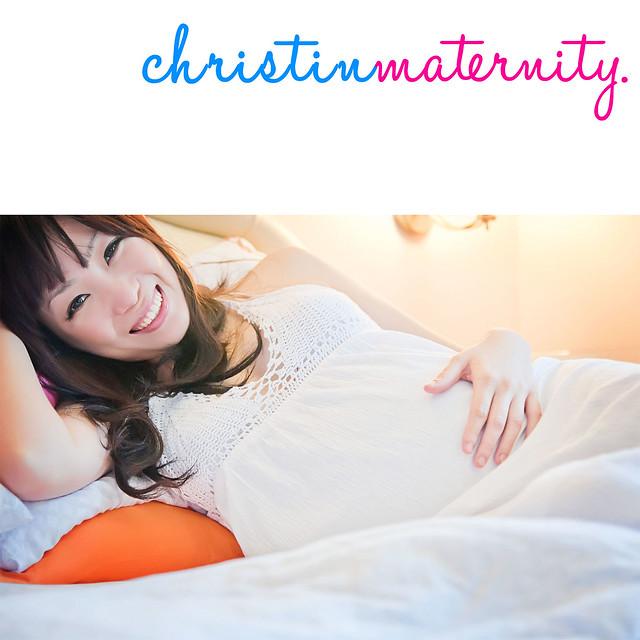 christin02