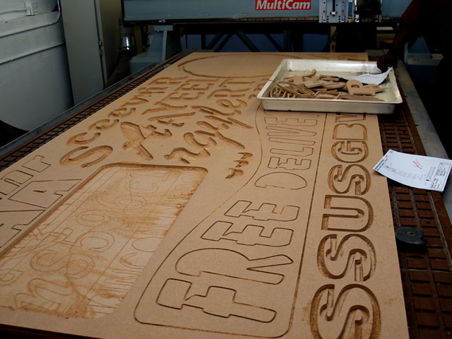 router templates for signs - sign template router room flickr photo sharing