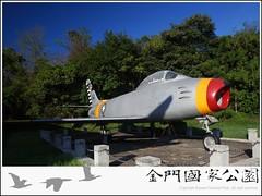 八二三戰史館(2011)-03.jpg