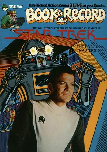 Startrek Tos-Robot Masters-00