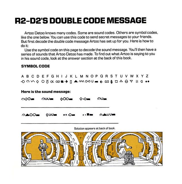 r2sactivitybook_21
