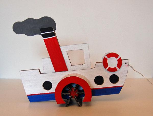 Carton ship_010
