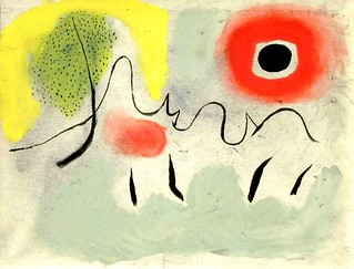 Paul Klee 007 | by Scandalous Enabler