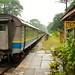KTMB Train No. 27, Senandung Timuran 30th June: Onwards to Roll into Tanjong Pagar for the Last Time