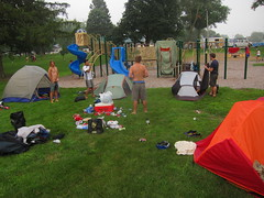 outdoor play equipment, play, recreation, outdoor recreation, leisure, city, public space, picnic, playground, camping,