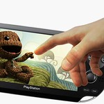 LittleBigPlanet PS Vita Screenshot 04