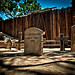 Pioneer Cemetery by hbmike2000