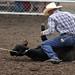 Sarpy Fair Rodeo 442