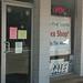 The 106 Sex Shop
