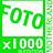 the FOTOX1000 - WAITING FOR NEXT EDITION group icon