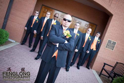 wedding georgia woodstock kennesaw 2011 atlantaweddingphotographer zacharylong fenglongphotocom fenglongphotography