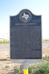 Photo of Black plaque № 17160