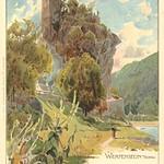 Burg Werfenstein 01
