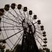 04. Pripyat Fairground