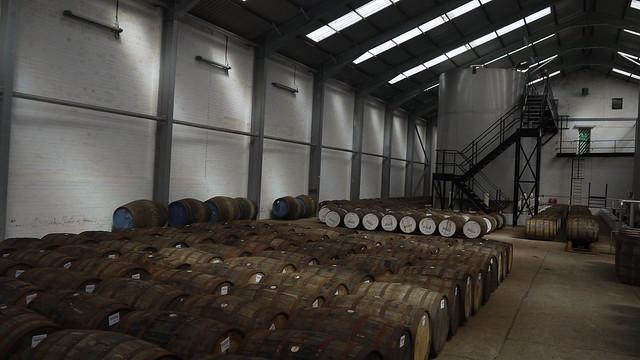 2011-06-17 043 Glencadam Distillery