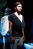 HANNES KETTRITZ - Mercedes-Benz Fashion Week Berlin SpringSummer 2012#20