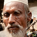 Older Man with White Beard - Srimongal, Bangladesh