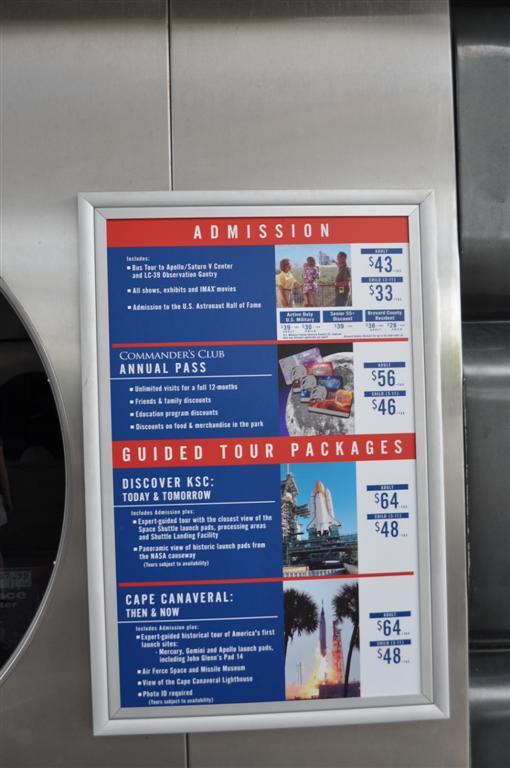 Tarifas y paquetes para visitar la NASA El último viaje del Transbordador Espacial desde Cabo Cañaveral - 5922897628 252aa58fdc o - El último viaje del Transbordador Espacial desde Cabo Cañaveral