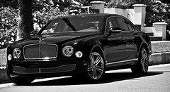 Bentley Mulsanne-5