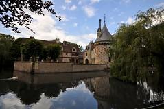 DSC_1435 - Chateau de Saint-Germain-de-Livet