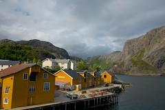 Norwegen 2011 Lofoten und Vesterolen IMG_0914.jpg