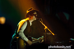 pete_doherty-193