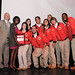 2011 Boston Graduation City Year
