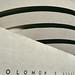 Guggenheim Museum - Frank Lloyd Wright by Burçin YILDIRIM