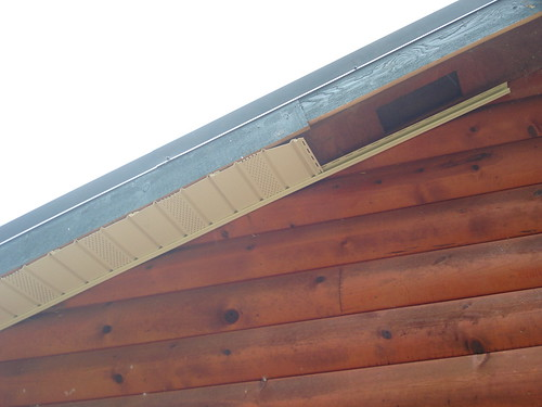 metalroofsuppliersin minimumpitchformetalroof metalroofrestoration metalroofingchimney standingseammetalroofinstallation metalroofpanelspricing pacificpatternhorizontalstandingseamstandingseammetalstandingseamsteeltaylormetalstaylormetalproductssteelaluminummrainterlockstateroofingsteelroofingseattlemetalroofinginterlockingroofinterlockroofingfoamreinforcedmetalr