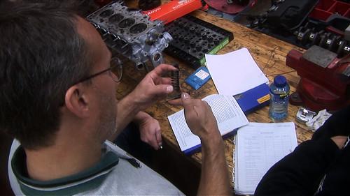 Automotive Technician 08