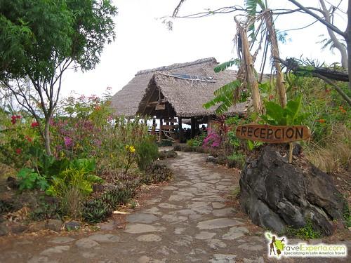 eco-lodge-ometepe-island-nicaragua-totoco-restaurant-and-reception