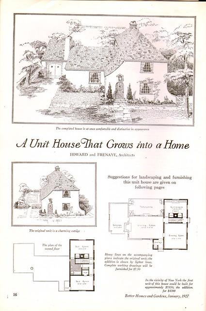 Free Home Plans Houseplans Bhg