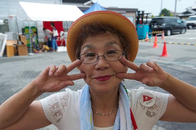Photo:DSC_7121 By OKAMOTOAtusi