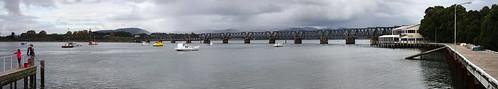 harbour tauranga railwaytauranga