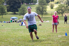 ASAP's Second Annual Fort Orange Olympics - Albany, NY - 2011, Jul - 41.jpg by sebastien.barre