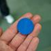 Metro RFID Token