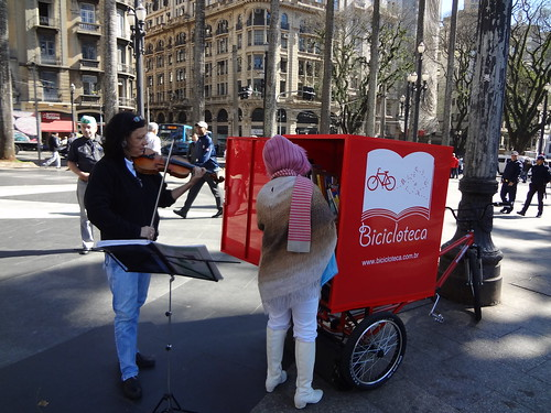 bicicloteca Sé29