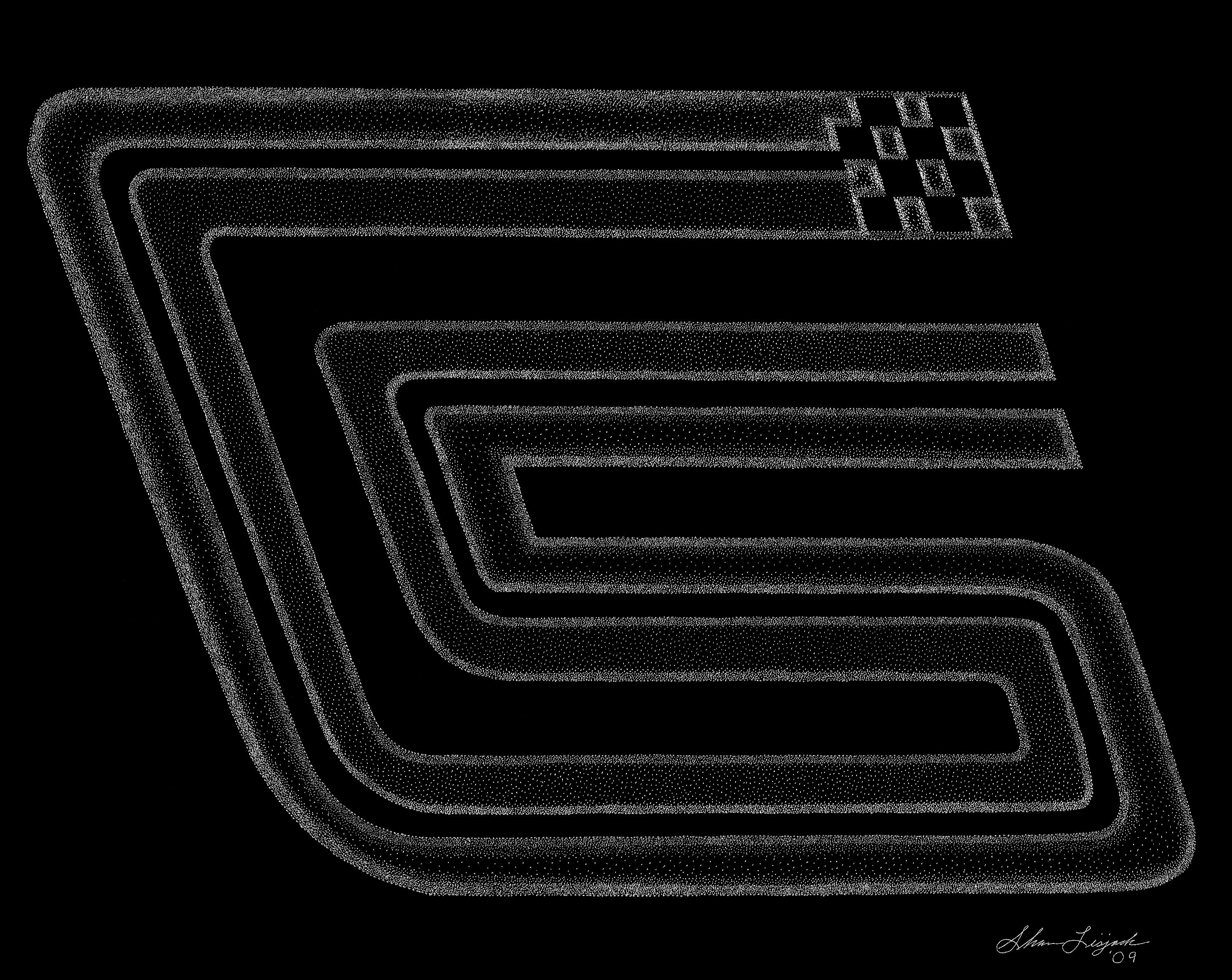 cobra inspired art page 5