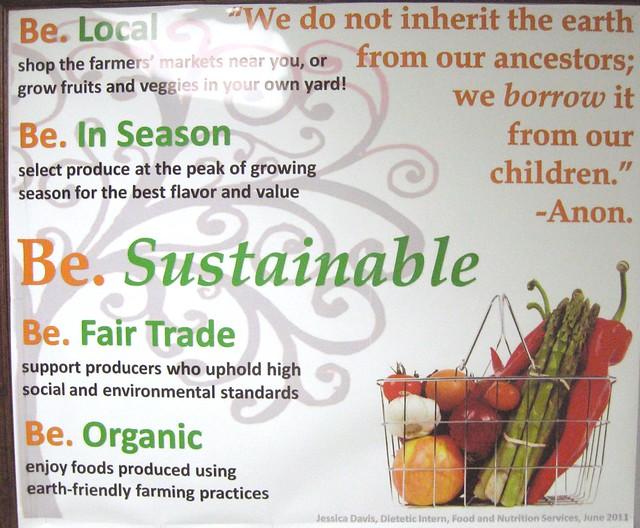 Organic Food Raleigh Nc